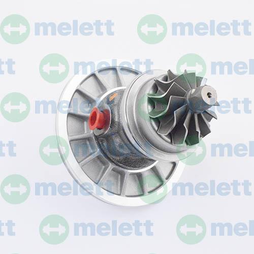 Купить турбину на транспортер т3 для чего нужны ленточные конвейера