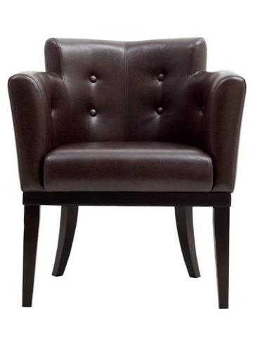Леонардо, кресло