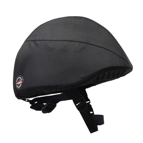 Шлем защитный Страж-2, Бр2 класс защиты, размер 1 (54-62)