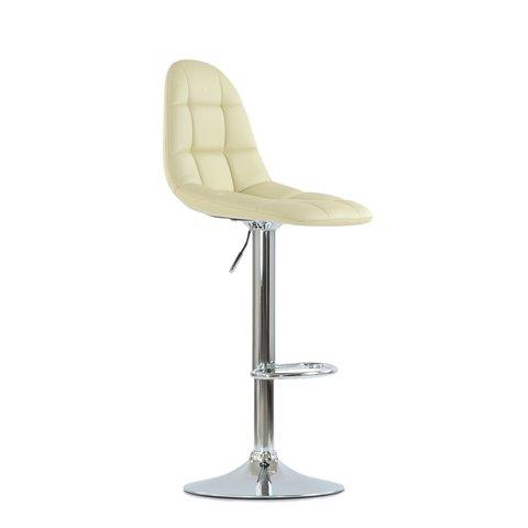 Барный стул Eames Soft
