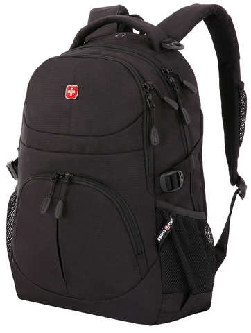 Городской рюкзак 33х15х45 см (22 л) SWISSGEAR SA3001202408