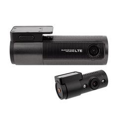 Видеорегистратор DR750-2CH IR LTE GL