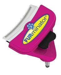 FURminator FURflex насадка против линьки L, для больших кошек