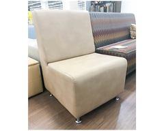 Кресло Денвер (скл547)