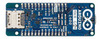 Arduino MKR GSM 1400