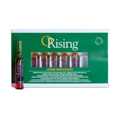 Orising Фито-эссенциальный минерализирующий лосьон Mineralizzante Lotion