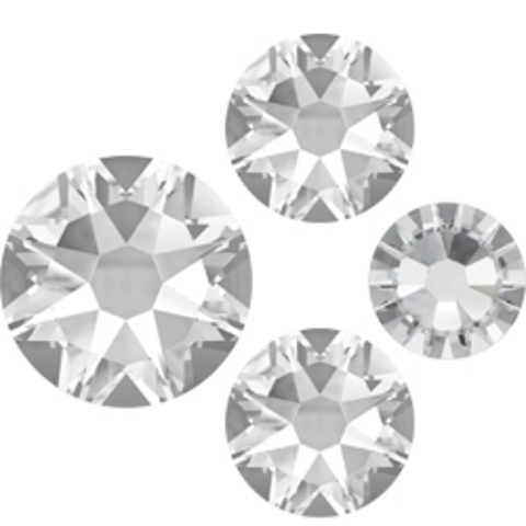Мини-микс №202 Crystal