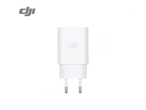 Зарядное USB-устройство для Mavic Mini