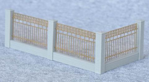 СвеТТофор 87107 Металлическая решетка (Тип 2), НО