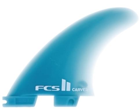 FCS II Carver GF, компл. из двух,