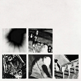 Nine Inch Nails / Bad Witch (LP)