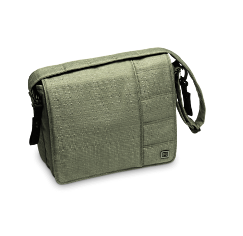 Сумка Messenger Bag Olive Structure 2019