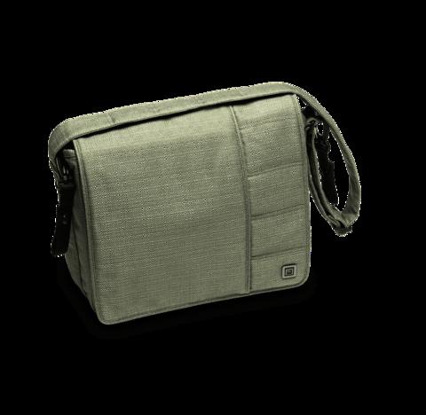 Сумка Moon Messenger Bag Olive Structure 2019