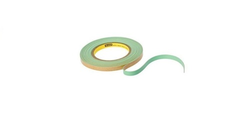 3M™ Лента-герметик (зеленый), 9мм х 9,1м 08475