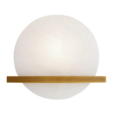 Настенный светильник Moony by Light Room