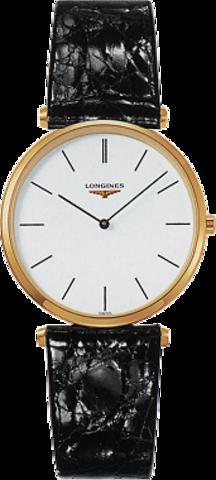 Longines L4.709.2.12.2