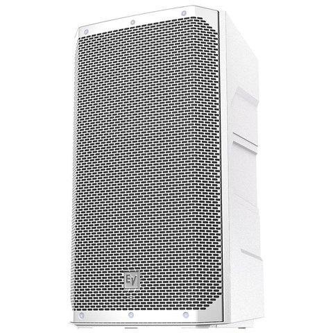 Electro-voice ELX200-12PW белая активная акустическая система