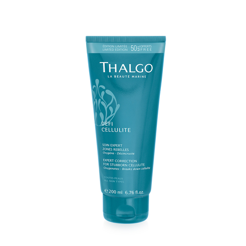 Thalgo Абсолютный корректор целлюлита Complete Cellulite Corrector Limited