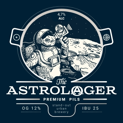 https://static-sl.insales.ru/images/products/1/5940/433583924/Пиво_Brew_Division_Astrologer.jpeg