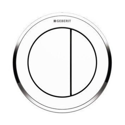 Кнопка для инсталляции GEBERIT Geberit  Арт. 116.055.KJ.1
