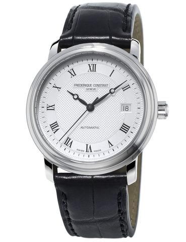 Часы мужские Frederique Constant FC-303MC4P6 Classics