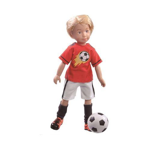 Куколка Михаэль, Kruselings (Крузелингс), 23 см