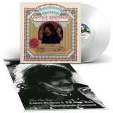 Captain Beefheart And The Magic Band / Unconditionally Guaranteed (Limited Edition)(Coloured Vinyl)(LP)