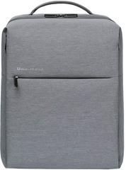 Рюкзак Xiaomi Mi City Backpack 2 светло-серый