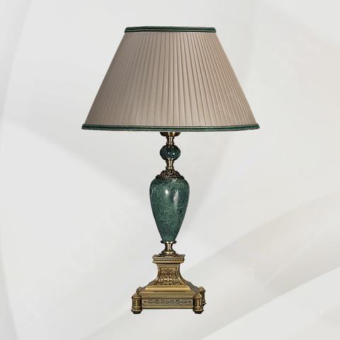 Настольная лампа 33-08.59/13259