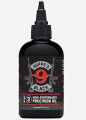 Hoppe's Black универсальное масло