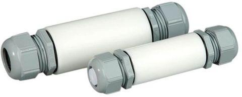 Unterwasser-Kabelverbinder GR 2, unverpackt Кабельная муфта подводная