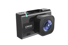 Видеорегистратор SilverStone F1 A90-GPS CROD POLISCAN