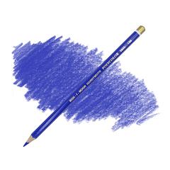 Карандаш художественный цветной POLYCOLOR, цвет 139  кобальт синий светлый