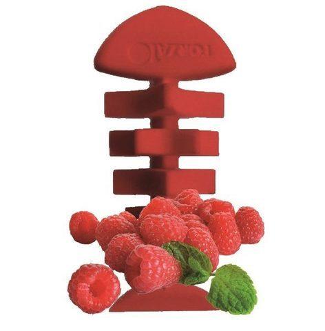 купить форца10 FORZA10 Chew Raspberry Grande лакомство для собак со вкусом малины