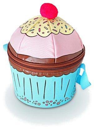 Термосумка Thermos Cupcakes Novelty (475268)