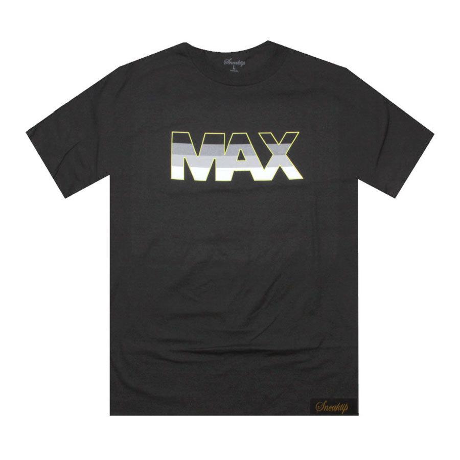 Air max 95 black фото 1