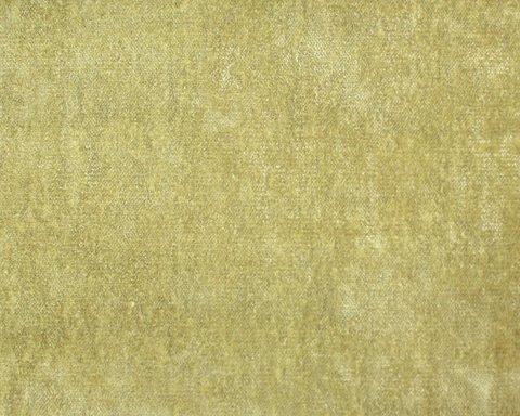 Портьерная ткань Солярис бархат однотонный светло-зеленый