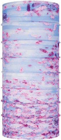 Многофункциональная бандана-труба детская Buff Original Lavender Purple фото 1