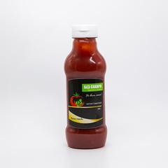 """Кетчуп томатный без сахара пряные травы """"Fito Forma"""" 280г"""