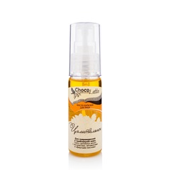 Масло-бальзам для лица ЦЕЛИТЕЛЬНОЕ  для поврежденной и проблемной кожи, 30 ml TM ChocoLatte