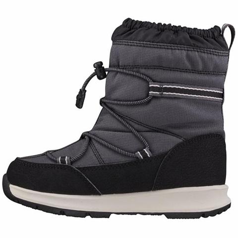 Зимние сапоги Viking Oksval GTX Black/Charcoal
