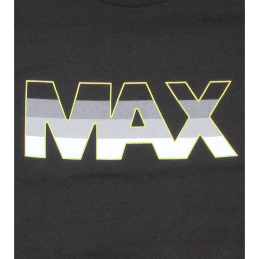 Air max 95 black фото 2