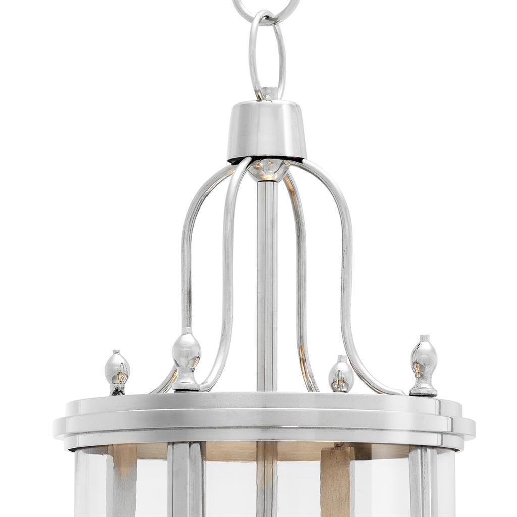 Подвесной светильник Eichholtz 105189 Sandhurst