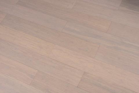 Jackson Flooring массив бамбука цвет: Жирона