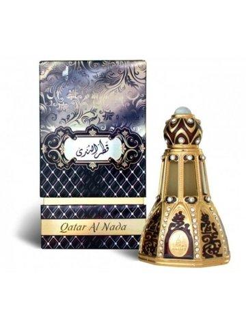 ПРОБНИК 1мл от QATAR AL NADA / Катар Аль Нада 20мл