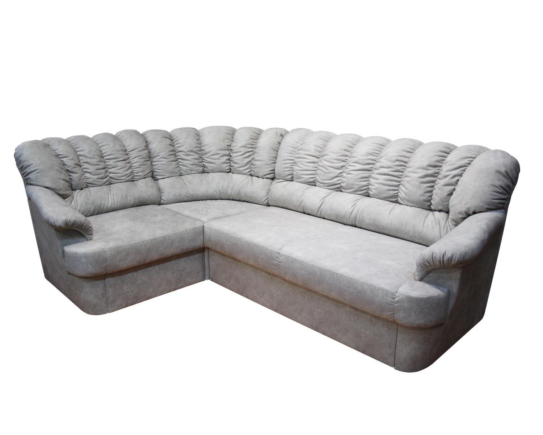 Угловой диван Калифорния 1Яс2д