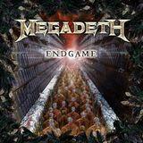 Megadeth / Endgame (LP)