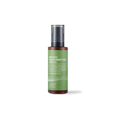 Сыворотка BENTON Deep Green Tea Serum 30ml