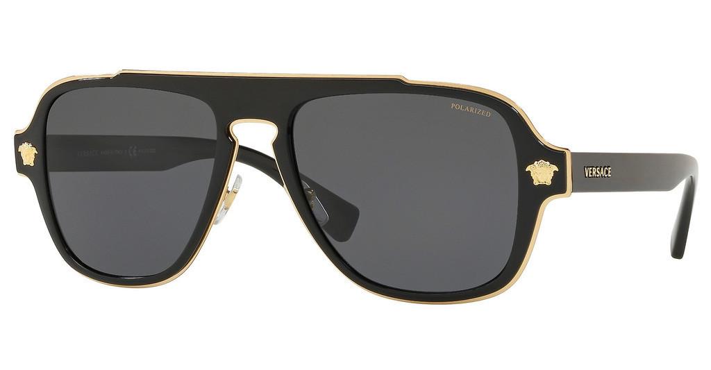 Versace 2199