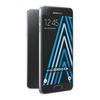 Samsung Galaxy A5 (2016) SM-A510F Черный - Black
